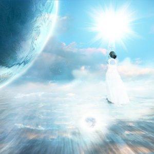 Monde spirituel et monde physique : quel est le rapport ?